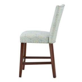 Madison Park Everitt Counter Stool