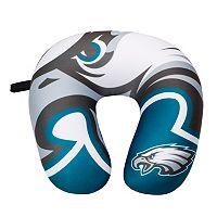Aminco Philadelphia Eagles Impact Neck Pillow