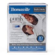 Thomasville Pure Mattress Protector