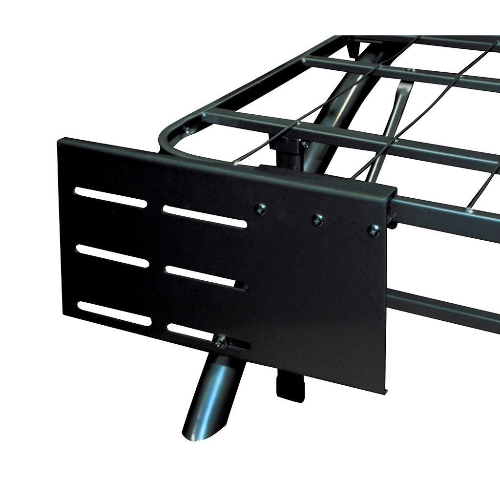 Eco Sense 4-pack Large Bed Frame Bracket