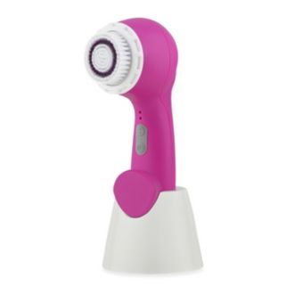 Michael Todd Beauty Pretty in Pink Soniclear Petite Facial Cleansing Brush