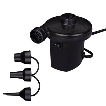 Wembley Electric Air Pump