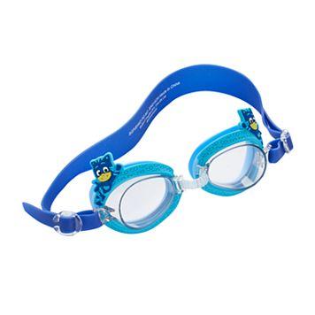 Kids PJ Masks Catboy Swim Goggles