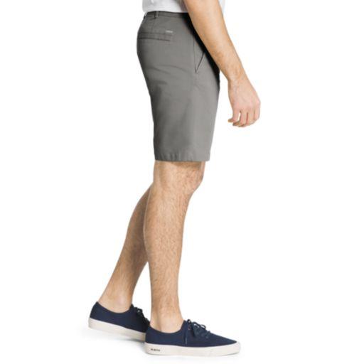 Men's IZOD Advantage Cool FX Shorts