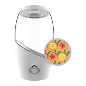 Mortier Pilon Kombucha Tea Brewing Jar