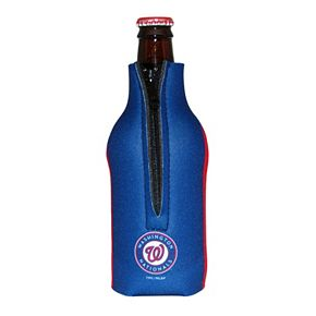 Washington Nationals Bottle Cooler with Opener