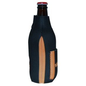 San Francisco Giants Bottle Cooler with Opener