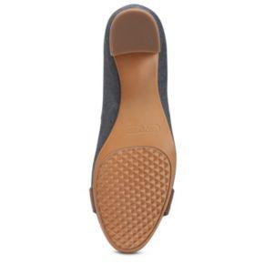 A2 by Aerosoles Sketch Pad Women's Dress Heels