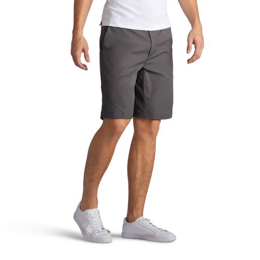 Men's Lee Performance Series Cooltex Shorts