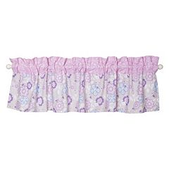 Trend Lab Grace Window Valance