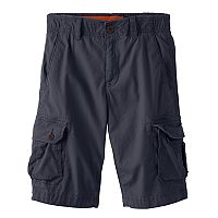 Boys 8-20 Urban Pipeline® MaxFlex Cargo Shorts