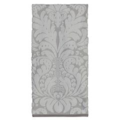 Creative Bath Heirloom Bath Towel