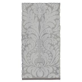 Creative Bath Heirloom Bath Towel