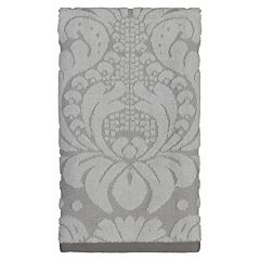 Creative Bath Heirloom Hand Towel