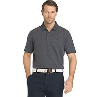 Men's IZOD Advantage Sportflex Classic-Fit Stretch Performance Polo