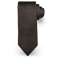 Men's Haggar Solid Tie