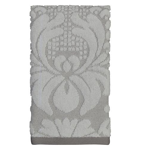 Creative Bath Heirloom Fingertip Towel