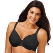 Playtex Bras: Love My Curves Beautiful Lift Lightweight Smoothing Bra USS20