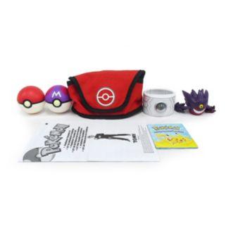 Pokémon Trainer Kit