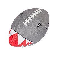 Wembley Shark Football
