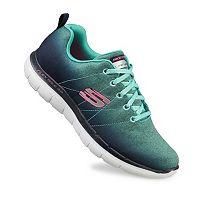 Skechers Flex Appeal 2.0 Ombre Women's Shoes
