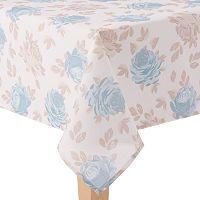 Laura Ashley Juliette Tablecloth