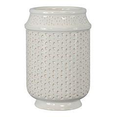 Creative Bath Nomad Ceramic Tumbler