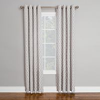 Corona Addison Curtain