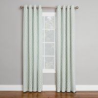 Corona Addison Window Curtain