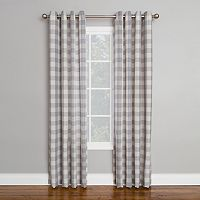 Corona Atherton Window Curtain