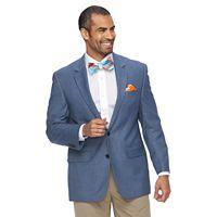 Men's Croft & Barrow® True Comfort Classic-Fit Stretch Sport Coat