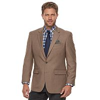 Men's Croft & Barrow® True Comfort Classic-Fit Stretch Sport Coat