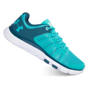 Under Armour Micro G Limitless 2 Women's Training Shoes