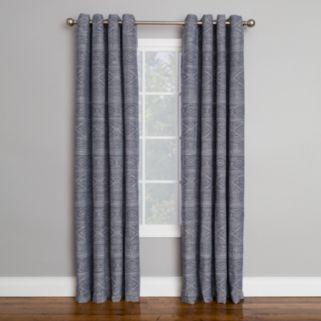 Corona Beverington Window Curtain