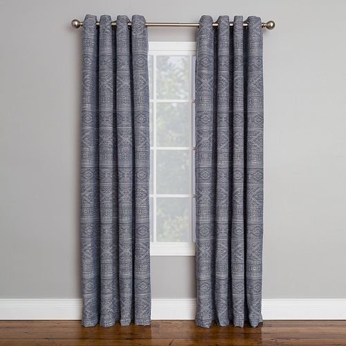Corona Beverington Window Curtain