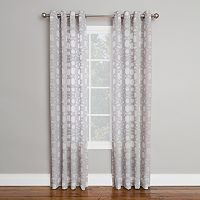 Corona Rodin Window Curtain