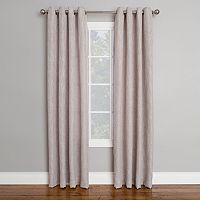 Corona Landsdowne Window Curtain