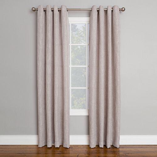 Corona Landsdowne Window Curtain