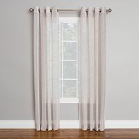 Corona Larkfield Window Curtain