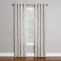 Corona Solana Window Curtain