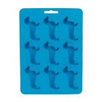 Wembley Dog Ice Tray