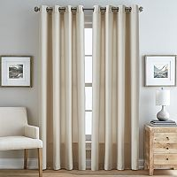 Peri Amsterdam Window Curtain