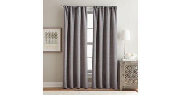 Peri Home Towels: Peri Lanza Curtain