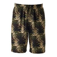 Big & Tall Croft & Barrow® True Comfort Jams Shorts