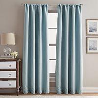 Peri Ottoman Wave Curtain