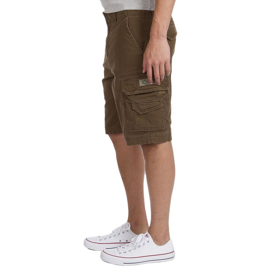 Men's Unionbay Sinclair Cargo Shorts