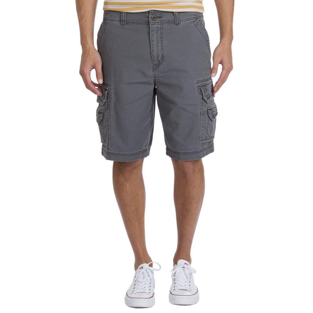 Men's Unionbay Sinclair Cargo Shorts