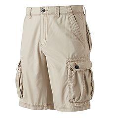 Men's Unionbay Havana Cargo Shorts