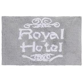 Creative Bath Royal Hotel Cotton Rug