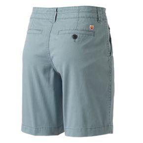 Men's Unionbay Fenton Flex-Waist Shorts